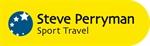 Steve Perryman Sport Travel