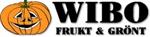 Wibo frukt