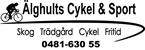 Älghults Cykel & Sport