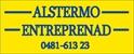 Alstermo Entreprenad