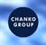 Chanko Group