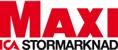 Maxi ICA Stormarknad Köping