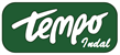 TEMPO Indal