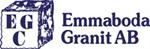 Emmaboda Granit