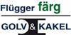 Flugger Golv & Kakel