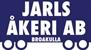 Jarls Åkeri