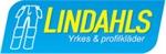 Lindahls yrkes & profilkläder