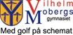 Vilhelm Mobergsgymnasiet