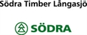 Södra Timber