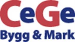 CeGe Mark & Bygg AB