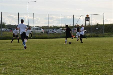 Fotboll-12