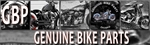 Geuine Bike Parts