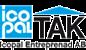 Icopal Entreprenad Tak