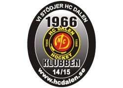 1966-klubben