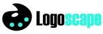 Logo Scape