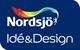 Nordsjö Idè & Design