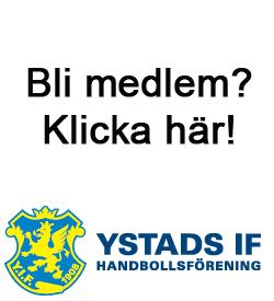 Medlemskap YIF