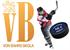 von Bahrs skola - Ishockeyprofil