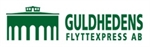 Guldhedens Flyttexpress