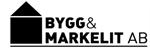 Bygg & Markelit