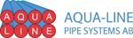 Aqua Line Pipe Sytems AB