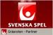 Svenska Spel - Gräsroten
