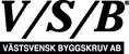 Väst Svensk Byggskruv