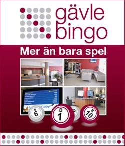 Gävle Bingo