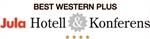 Best Western Jula Hotell