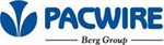 Pacwire AB
