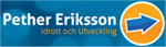 Pether Erikssson Idrott & Utveckling