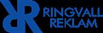 Ringvall Reklam