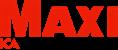 Maxi ICA Stormarknad Enköping