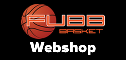 Webshopen