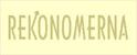 Rekonomerna