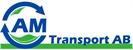 Arboga Miljötransport