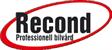 Recond Bilvård