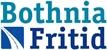 Bothnia Fritid