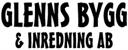 Glenns Bygg & Inredning