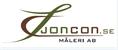 Joncon