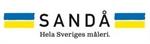 Sandå