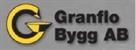 Ganflo Bygg