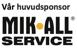 MIK ALL Service