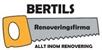 Bertils Renoveringsfirma