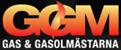 Gas & Gasolmästarna