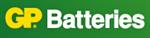 GP Batteries GPBM Nordic