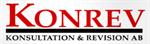 Konrev Konsultation & revision