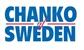 Chanko Of Sweden