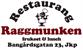 Restaurang Raggmunken