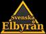 Svenska Elbyrån AB